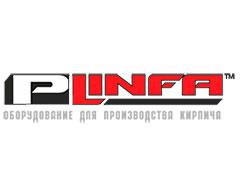 Плинфа