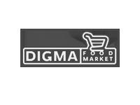 digma-market