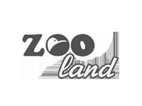 zoo-land