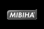 mivina