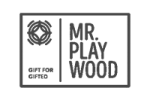 mr-play-wood