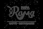 papa-roma-cafe-restoran