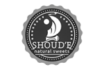shoude-natural-sweets